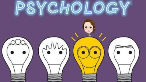 英国与澳大利亚心理学专业QS世界排名Top50