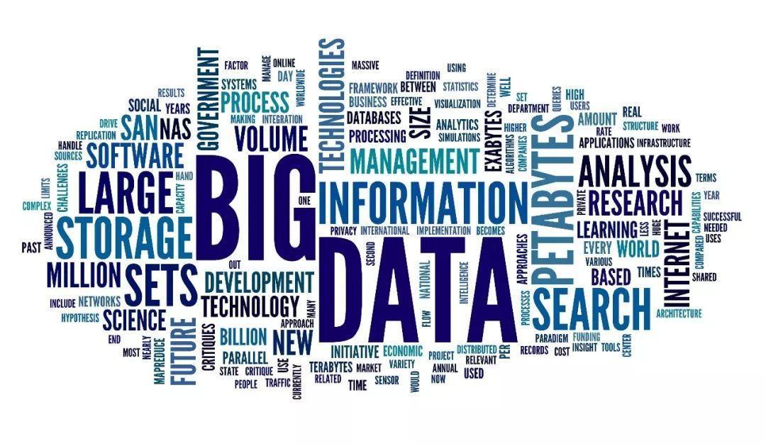 澳大利亚数据科学专业院校推荐及就业前景介绍