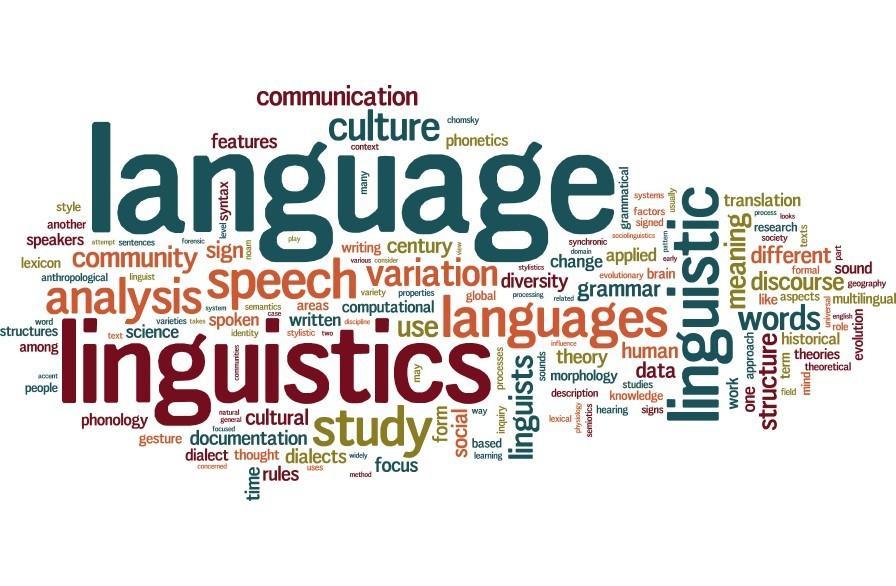 澳大利亚语言学硕士专业分类及GPA要求