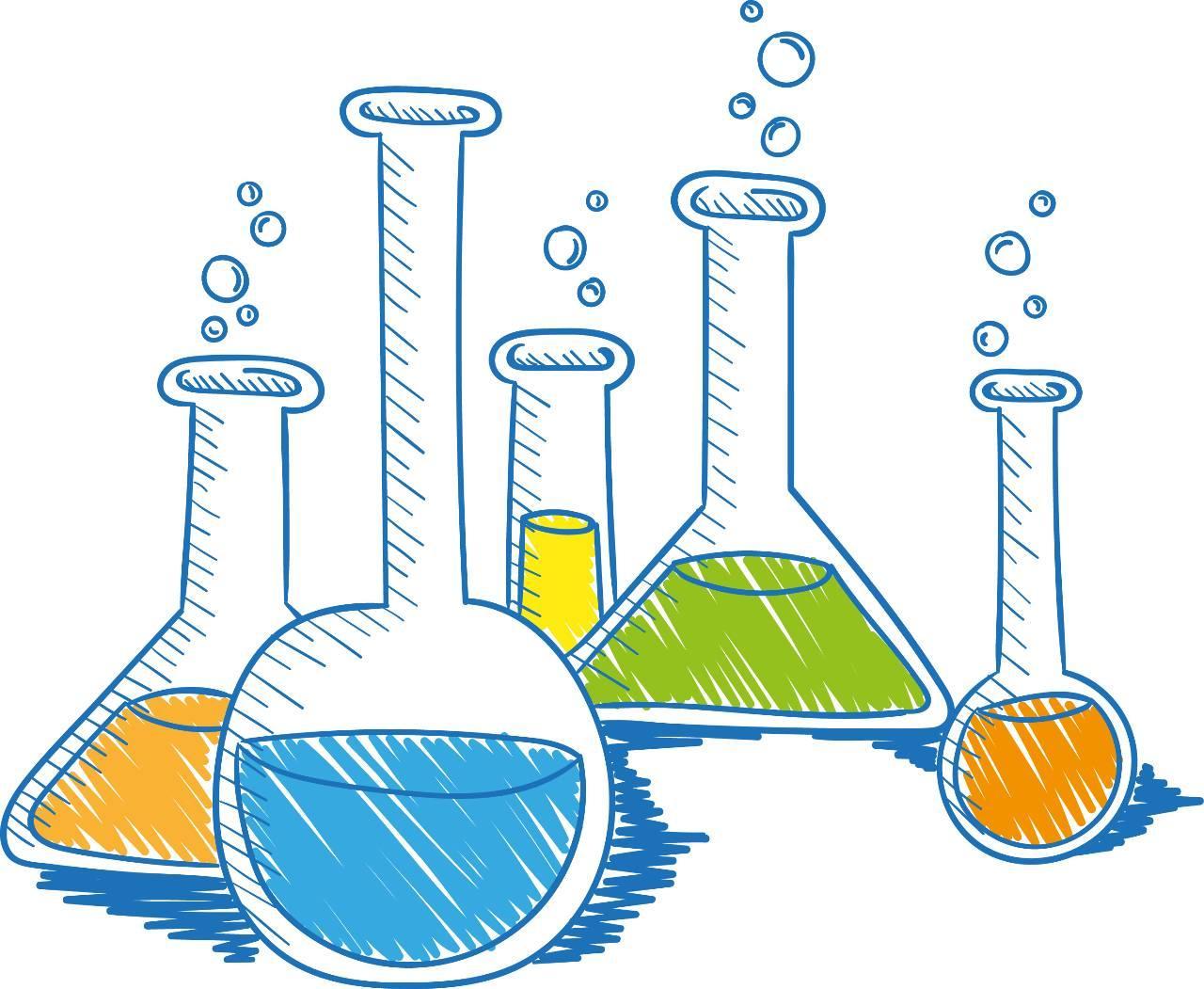 澳洲化学工程专业各大高校申请条件汇总