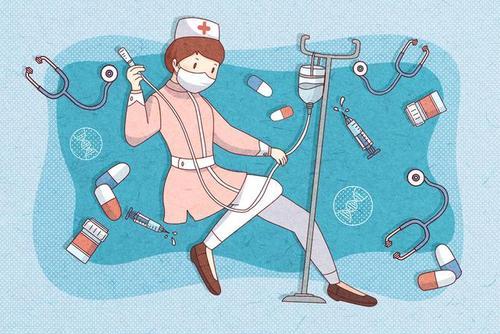 2021年英本护理专业申请人数激增!快看申请条件和热门院校