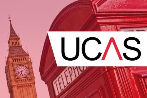 UCAS2021年英本申请发布: 大陆人数创历史新高!护理专业人数激增!