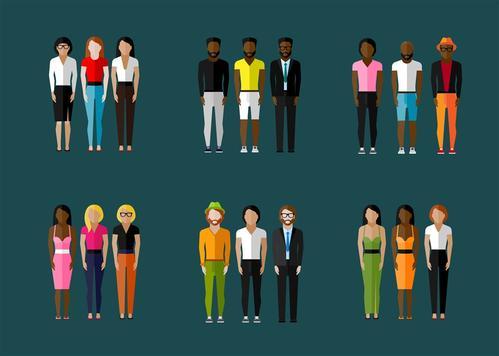 2021TIMES英国大学人类学专业排名