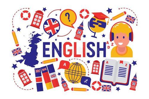 英国卡迪夫大学资讯:2021年语言班课程信息