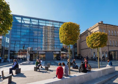 英国莱斯特大学资讯:2021年语言班信息