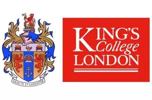 伦敦大学国王学院2021世界权威排名解读