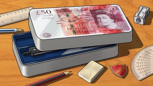 2021年留学英国,这十所学费最高的大学究竟有多贵!