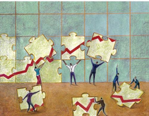 世界大学四大权威榜单侧重有何不同 ?2021哪些英国大学位居TOP50?
