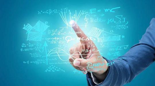 2021诺丁汉大学数学专业排名及就业前景如何?