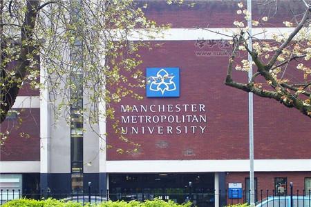曼彻斯特城市大学2021英国排名一览