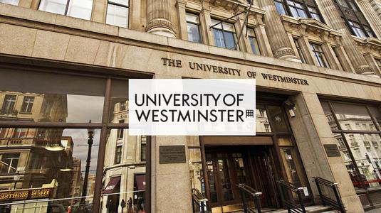 2021年威斯敏斯特大学英国本土排名介绍