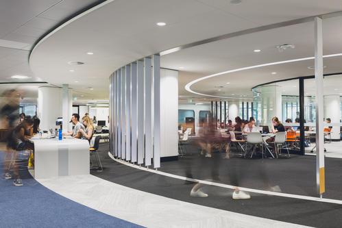 2021年澳洲西澳大学新增课程解读