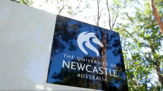 2021澳洲纽卡斯尔大学世界百强学科盘点