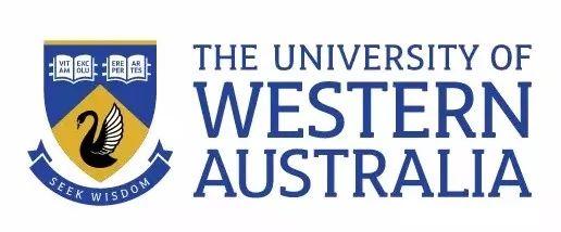 澳洲西澳大学2021世界排名解读