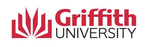 澳洲格里菲斯大学2021世界排名解读