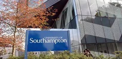 英国南安普顿大学2021排名大盘点