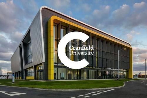 英国克兰菲尔德大学:不参与综合排名的牛校!