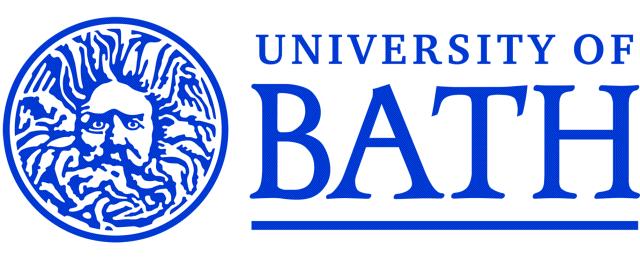 2021英国巴斯大学世界排名解读