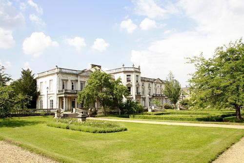 罗汉普顿大学2021英国本土排名介绍