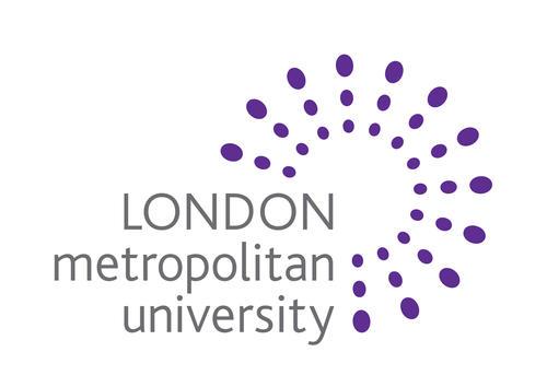 2021英国伦敦城市大学QS世界排名