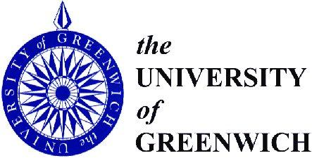 2021英国格林威治大学本土排名盘点