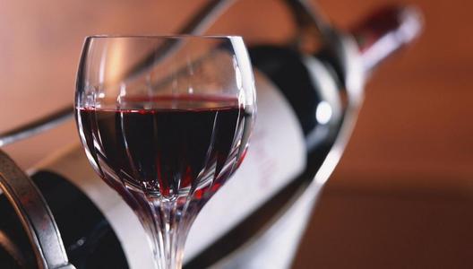 2021留学澳洲葡萄酒专业,阿德莱德大学NO.1!