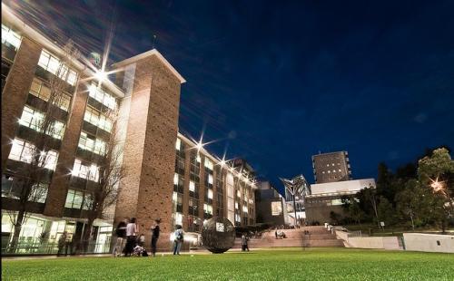南澳大学的学历含金量和认可度怎么样?
