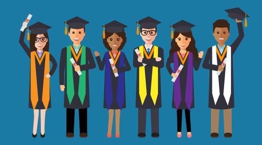 2021QS澳洲大学商科硕士排名:五项榜单均有入围!