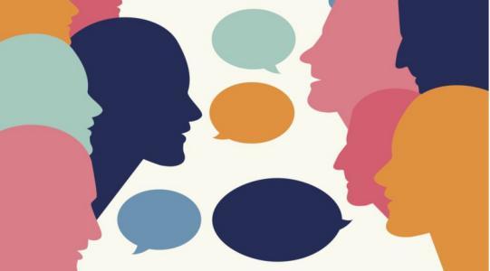 2021澳洲翻译专业NAATI认证课程推荐