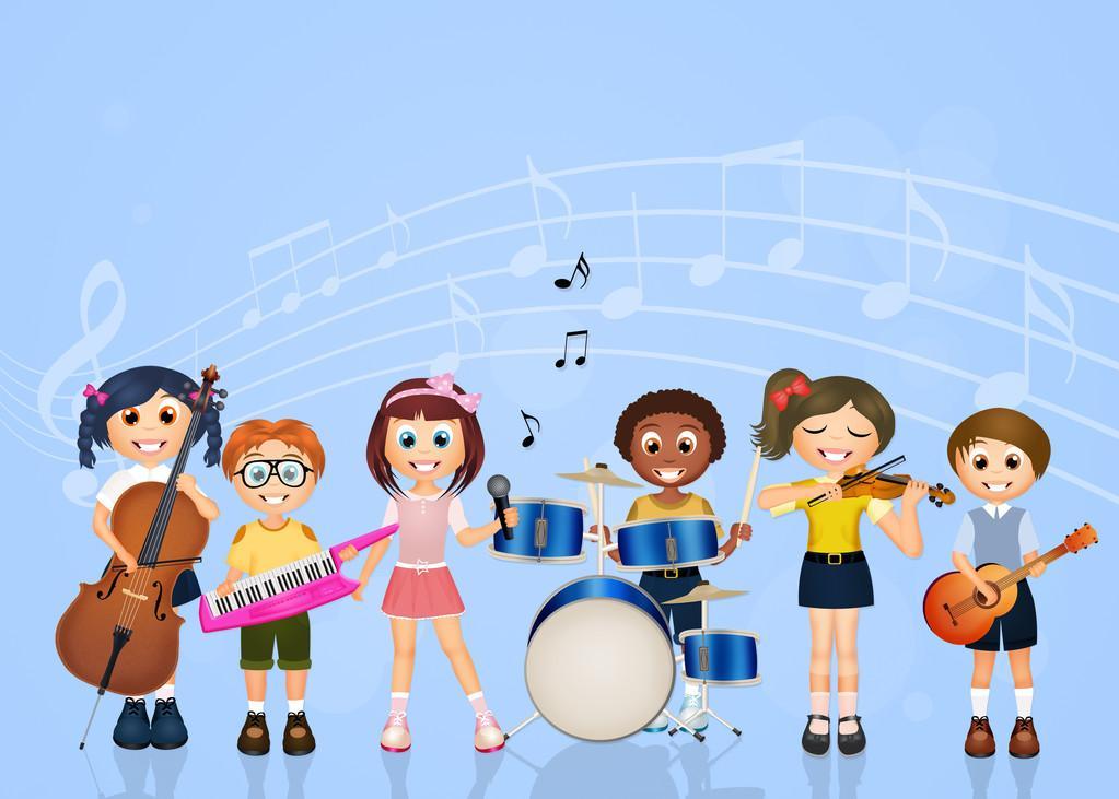 2021西澳大学新增课程之音乐学士