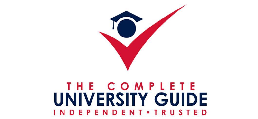 2021英国cug大学排名