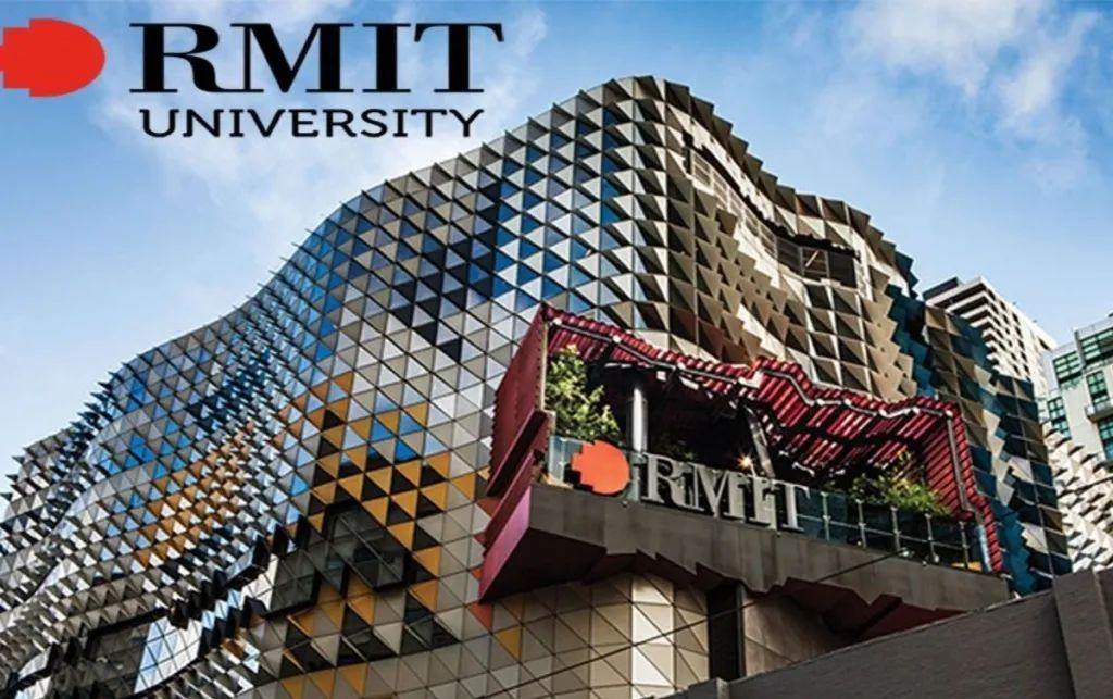 皇家墨尔本理工大学:本科开设哪些工程专业