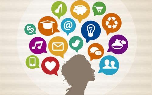 2021澳洲传媒排名好的大学,传媒硕士录取要求高吗?
