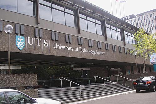 2021悉尼科技大学体育管理硕士专业解读