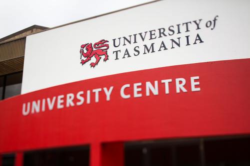 塔斯马尼亚大学科研实力如何?澳洲ERA评级大揭秘