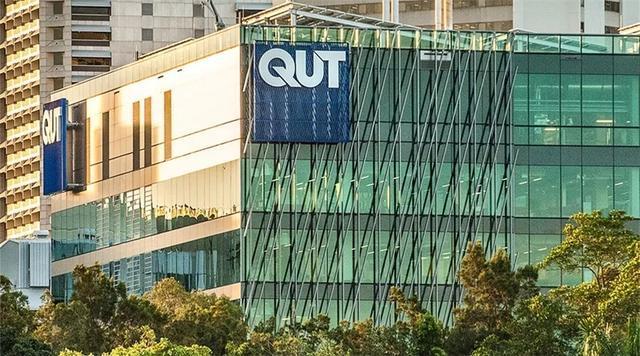 昆士兰科技大学相当于国内什么大学?回国认可度如何?