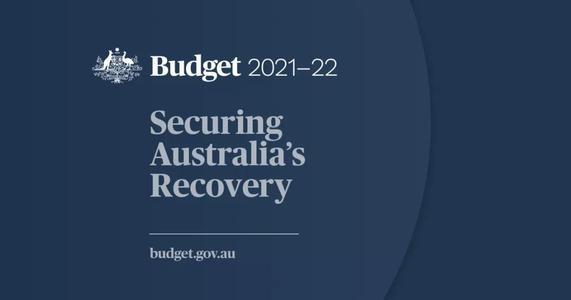 澳洲年度预算案出炉:移民配额确定!留学生返澳年底有望!