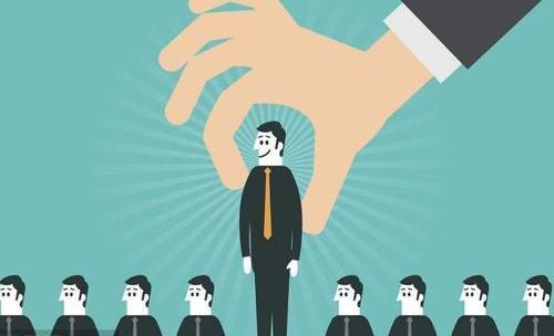 澳洲最新就业预测报告解读,为你选择专业定位!