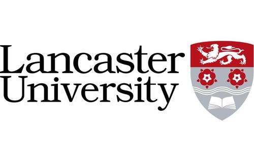 英国兰卡斯特大学2021世界排名盘点