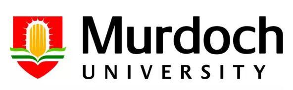 2021澳洲莫道克大学世界排名解读