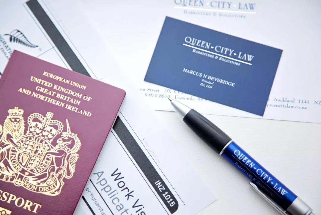 2021英国毕业生签证(PSW)最新消息,7月1日正式实施!