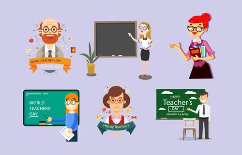 2021软科世界一流学科,澳洲教育学百强高校