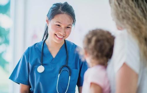疫情使护理专业申请获批最快!护士职业成澳洲移民新宠!