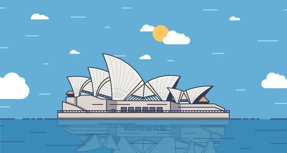 澳洲工程类最好的大学,选这七所就没错!