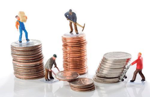 人才招聘网SEEK独家分析:澳洲薪资最高和最低的职业