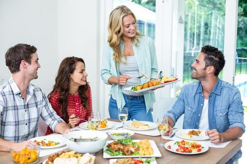 澳洲留学食品科学还是营养学,哪个专业更适合?