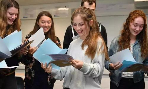 2021英国G5精英大学最新录取数据解读