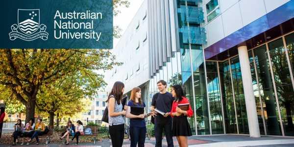 澳大利亚国立大学商学院热门专业介绍