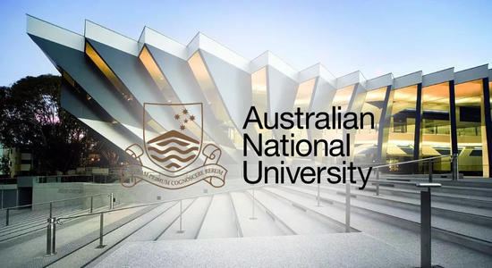 澳大利亚国立大学2022年QS排名详解