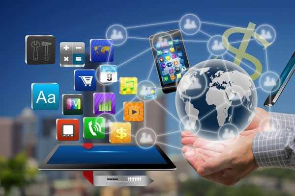 2021澳洲大学IT信息技术硕士课程及专业方向